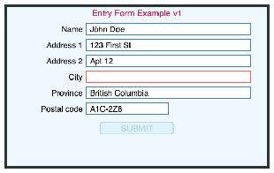 form1B