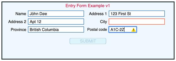 form1C